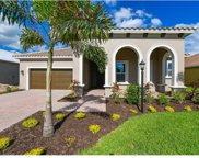 4623 Tobermory Way, Bradenton image