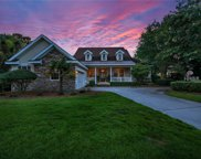 3 Marchmont Ave, Bluffton image