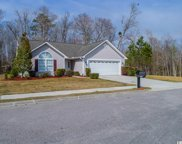 1002 Snowberry Dr., Longs image