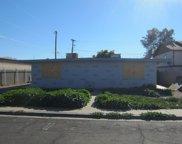 1247 E 3rd Avenue, Mesa image