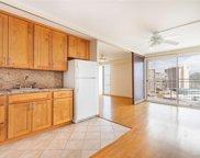 1655 Makaloa Street Unit 1203, Honolulu image