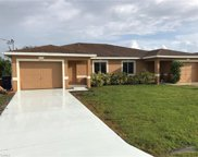 2417/2419 Quentin AVE S, Lehigh Acres image