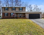 701 Meadowview  Lane, Greenwood image