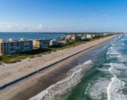 3219 S Atlantic Avenue Unit #301, Cocoa Beach image