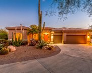 9895 E Chuckwagon Lane, Scottsdale image