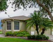 689 Grand Canal Drive, Poinciana image