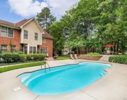 974 Nw Aberdeen Court, Concord image