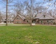 7474 Allisonville  Road, Indianapolis image