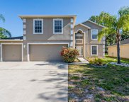 543 Granite Circle, Chuluota image