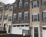 317 Trinity Way Unit 12B, Pine Twp - NAL image