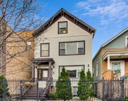 2529 N Ashland Avenue, Chicago image