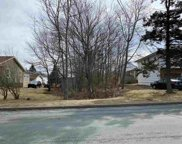 10 Gregory  Drive, Dartmouth image