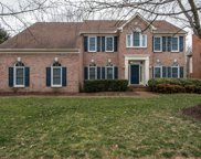 623 Rutherford Ln, Franklin image