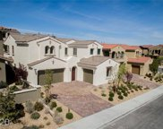 12108 ABBEY GLEN Court, Las Vegas image