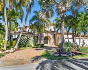 215 W Coconut Palm Road, Boca Raton image