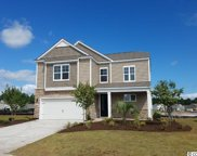 5708 Club Pines Court, Myrtle Beach image