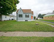 2845 S Mcclure Street, Indianapolis image