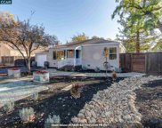 1001 Hook Ave, Pleasant Hill image