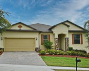 21621 Hidden Creek Lane, Mount Dora image