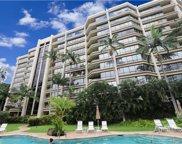 1525 Wilder Avenue Unit 601, Honolulu image