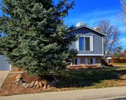 10993 Forest Way, Thornton image
