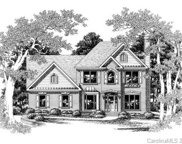 2083  South Point Road, Belmont image