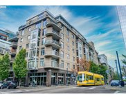 1133 NW 11TH  AVE Unit #313, Portland image