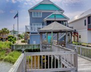 1217 Canal Drive, Carolina Beach image