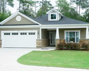 1012 Joyful Ct, Murrells Inlet image