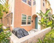 1823 Peach Ct Unit #7, Chula Vista image