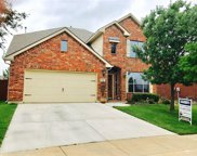 12541 Nordland, Fort Worth image