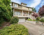 8341 10th Ave NW, Seattle image