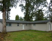 320 N 16TH  ST, Cottage Grove image