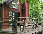 11 Thirty Acre Pond  Road, South Kingstown image