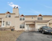 4 Franklin  Place, Washingtonville image
