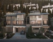 3001 Burfield Place, West Vancouver image