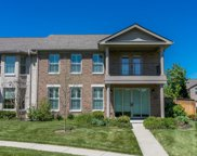 3323 Beacon Street, Lexington image