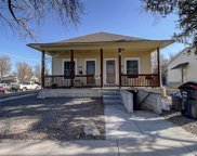 1200 14th Avenue, Greeley image