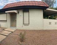 1916 W Morningside Drive Unit #117, Phoenix image
