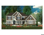 50 WINDING BROOK DR, Saratoga Springs image