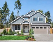 7656 (Lot 3) 53rd Place, Gig Harbor image