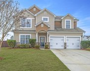 323 Mossy Wood Road, Summerville image