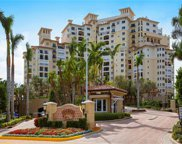 350 Collier Blvd Unit 908, Marco Island image