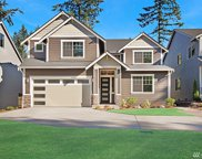 26028 242nd Ave SE, Maple Valley image