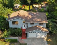 7225 Maltby Rd, Snohomish image