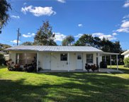 1503 W Lake Cannon Drive Nw, Winter Haven image
