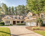 440 Hampton Lake Drive, Bluffton image
