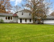 15 Old Pond Road, Penfield image