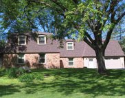 213 Windy Hill Rd, Wisconsin Dells image