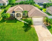 1618 Sw 22nd  Terrace, Cape Coral image